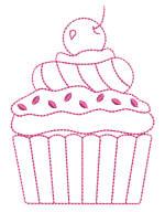 Cupcakes 09 4x4