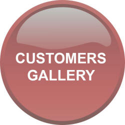 Customers Gallery