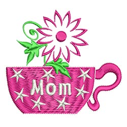 Mother's Day: Mom_02