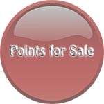 Points for sale